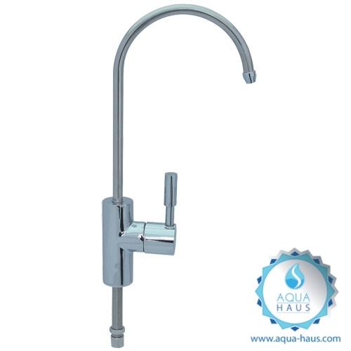 Wasserhahn Wasserfilter Osmoseanlage Einhand (Aqua-Haus)